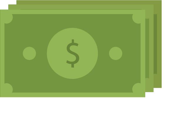 Nicho de Dinheiro e Investimento é um dos mais lucrativos da internet.