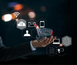 Estrutura de Marketing Digital Para Afiliados Iniciantes